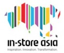 in-store asia 2019
