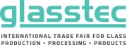glasstec international tradefair for glass